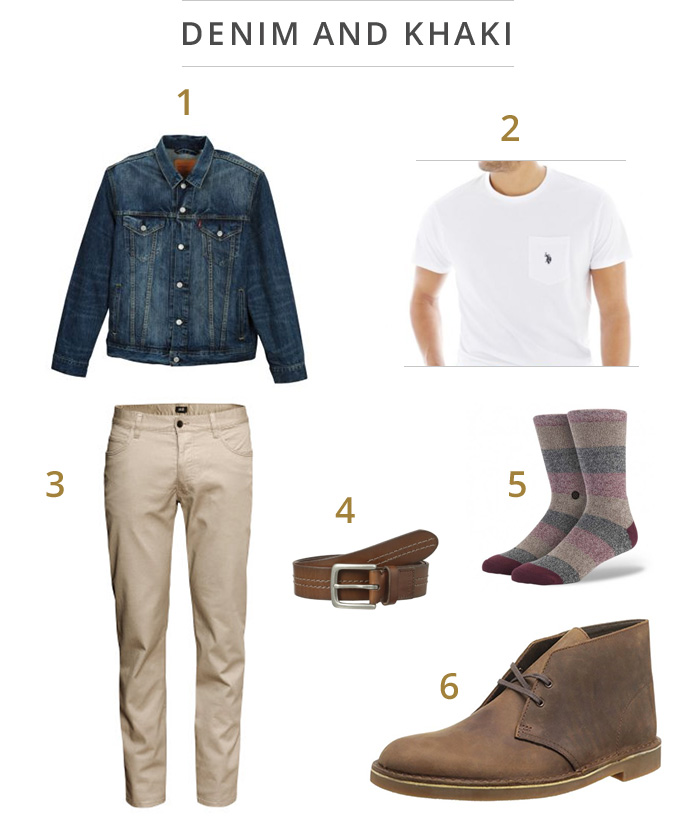 2014 Fall Clothes Styles Dress Like John Legend