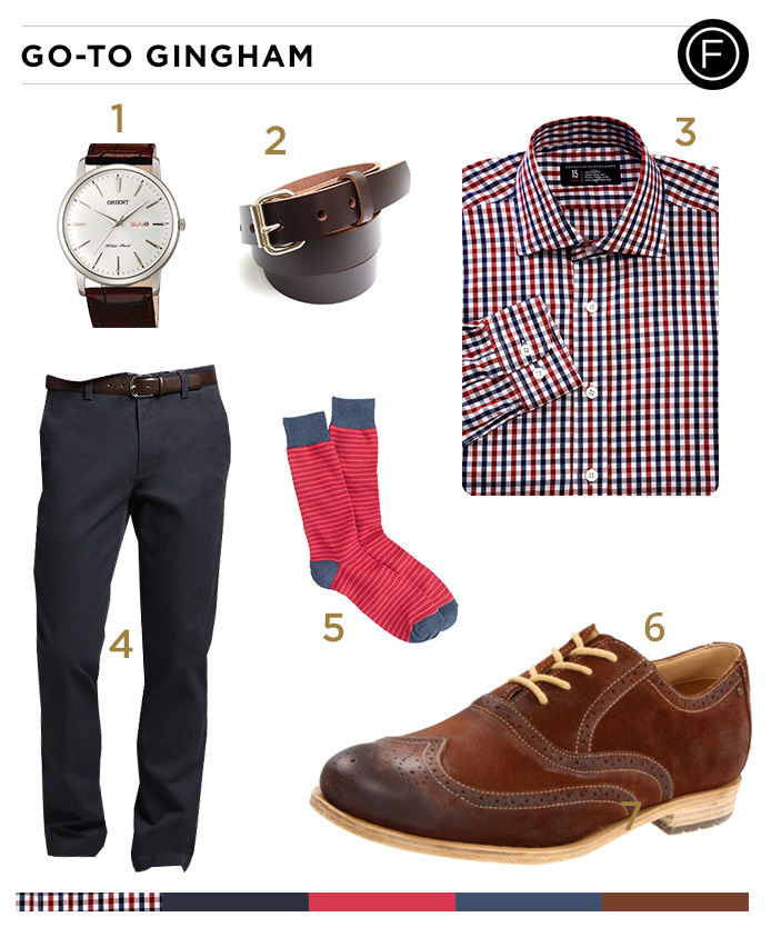 Dress Like Dylan O'Brien