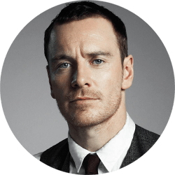 Michael Fassbender Fashion Style | Famous Outfits Michael Fassbender