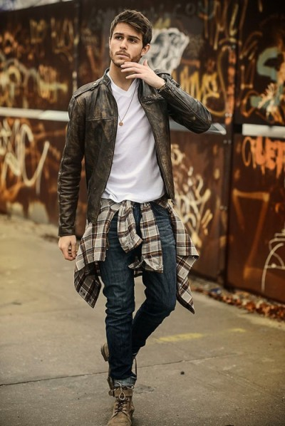 Good Outfits For Guys 2015 | newhairstylesformen2014.com