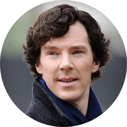 Dress like benedict cumberbatch famous outfits