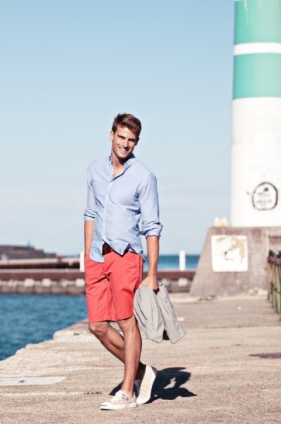 Men's Sumer Outfits summer-outfits-03.jp