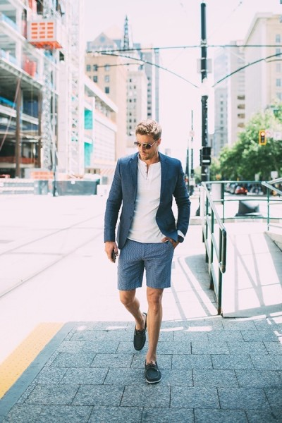 Men's Sumer Outfits summer-outfits-06.jp