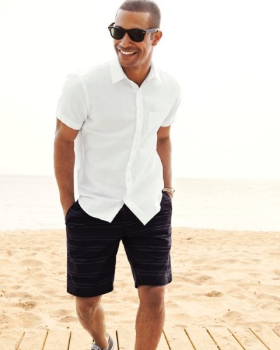 Men's Sumer Outfits summer-outfits-10.jp
