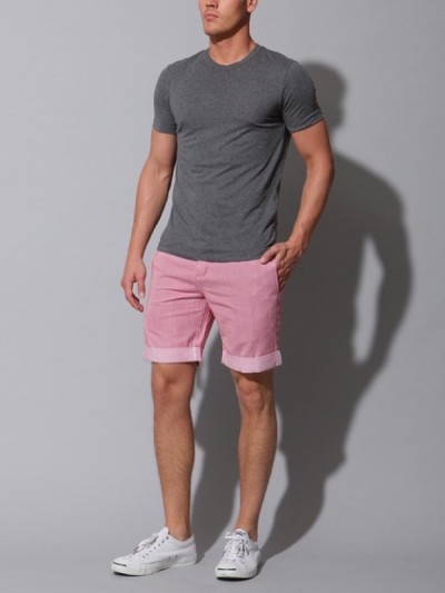 Men's Sumer Outfits summer-outfits-16.jp