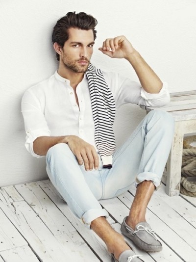 Men's Sumer Outfits summer-outfits-22.jp
