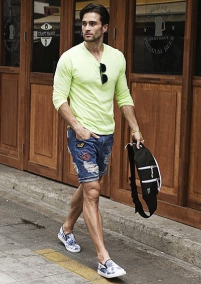 Men's Sumer Outfits summer-outfits-33.jp