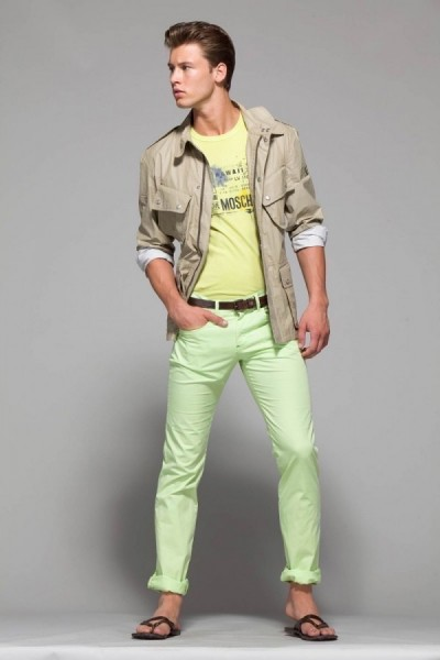 Men's Sumer Outfits summer-outfits-39.jp