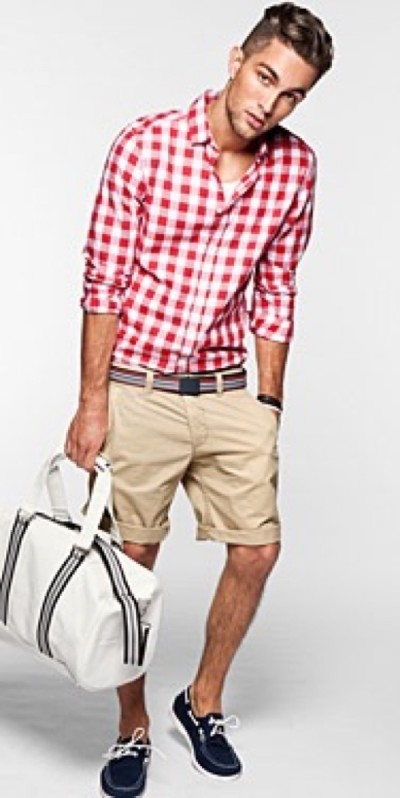 Men's Sumer Outfits summer-outfits-40.jp