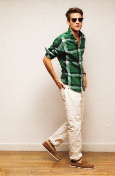 Men's Sumer Outfits summer-outfits-42.jp
