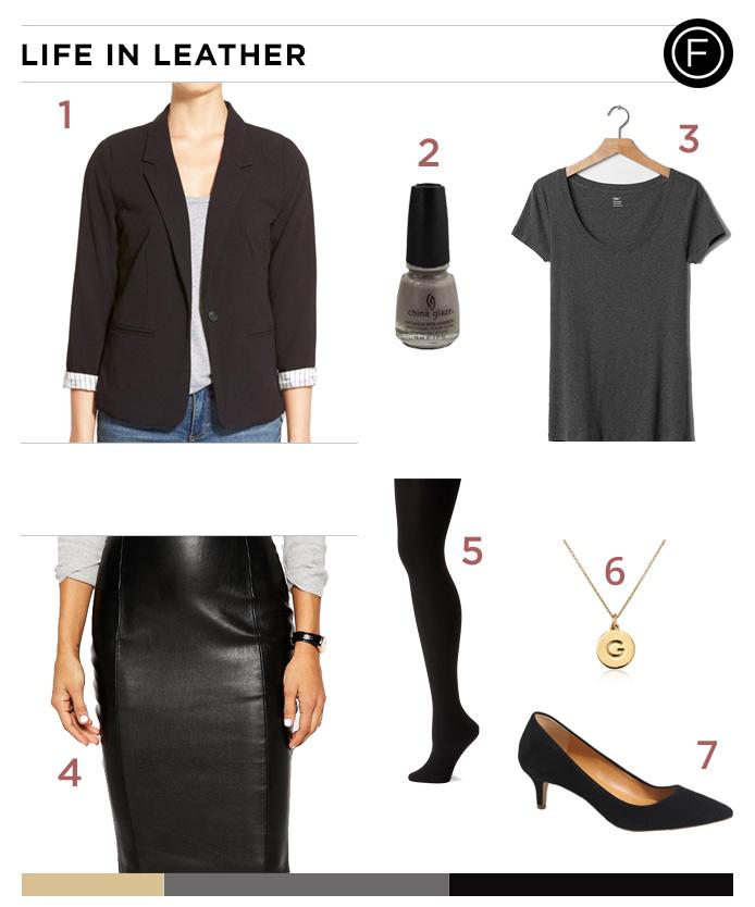 Dress Like Gwyneth Paltrow